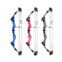 core-zeal-compound-bow