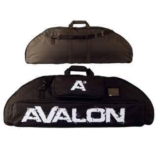 Avalon A3 Compound Soft Case