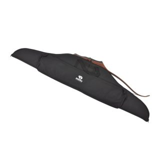 Bearpaw Bow Bag Recurve Deluxe