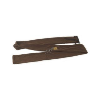 Big Tradition Fleece Sleeve Longbow