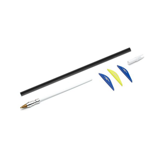 Gold Tip Arrow Pen Kit