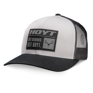 Hoyt Cap 112 Gunsmoke