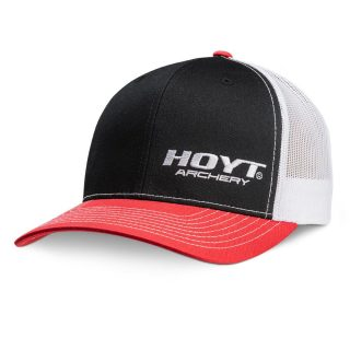 10a6f7bc412 €35.00 · Hoyt Cap Inside Out 112 (By Richardson)