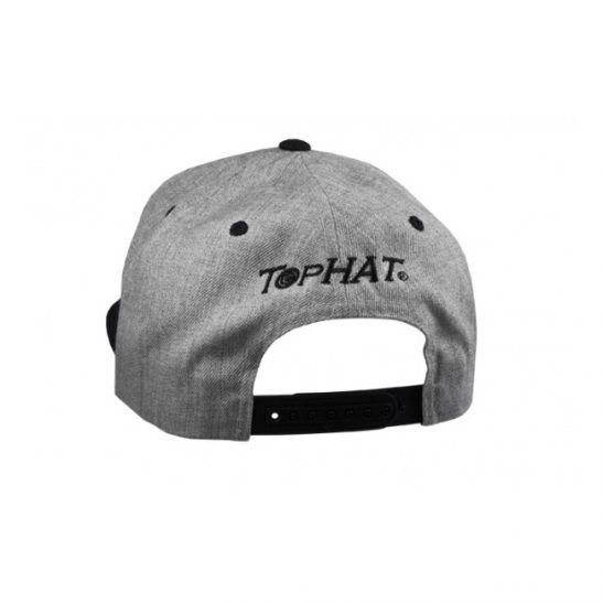 TopHat Cap Cap Zylinder Limited Edition 2