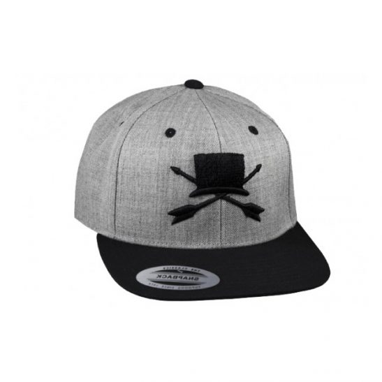 TopHat Cap Cap Zylinder Limited Edition