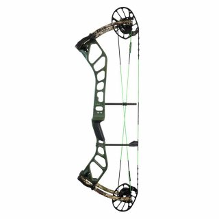 PSE Nock On Embark NTN Compound Bow