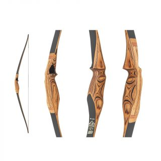 Oak Ridge Beli Hybrid Bow